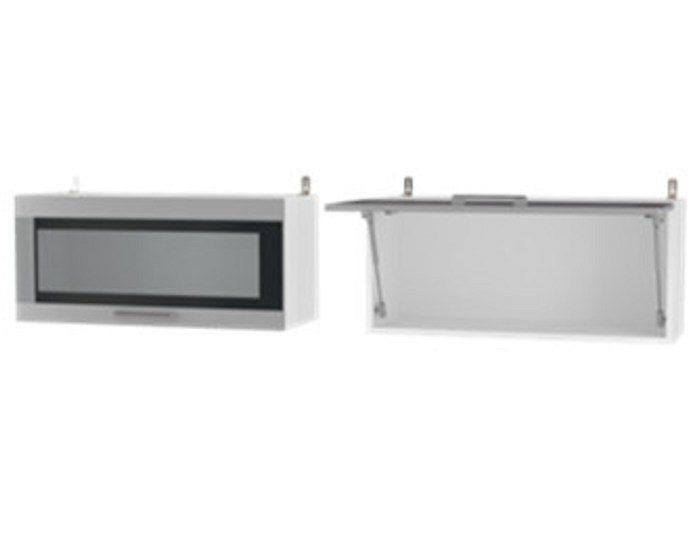 Кухонный шкаф Бронкс ПГВ80