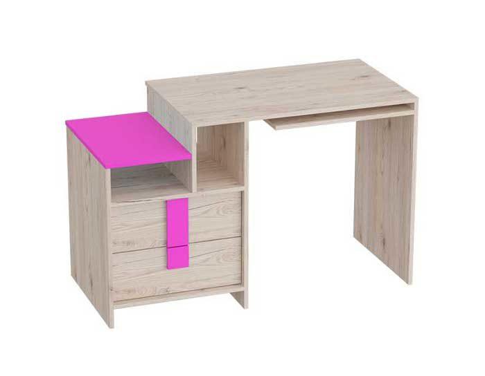 Детский стол Скаут