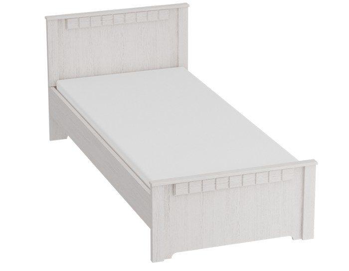 Кровать для детской Прованс без основания
