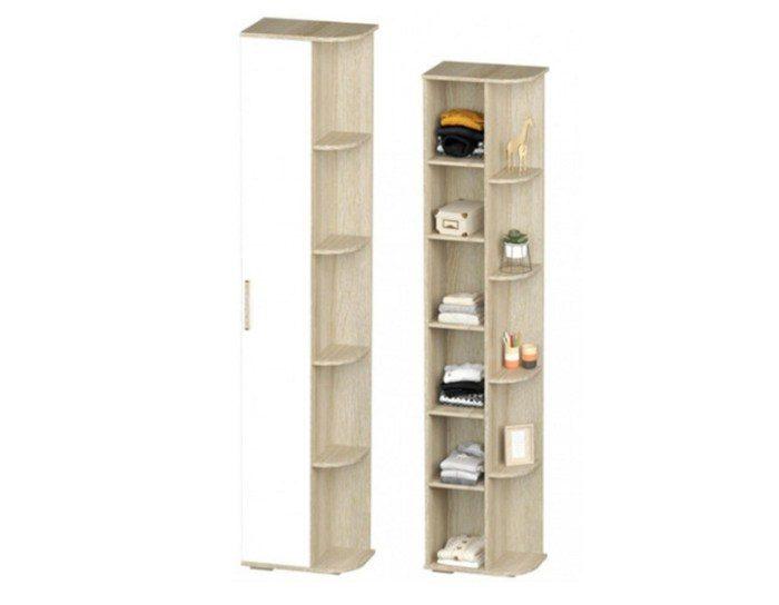 Детский шкаф Сенди ПН-5