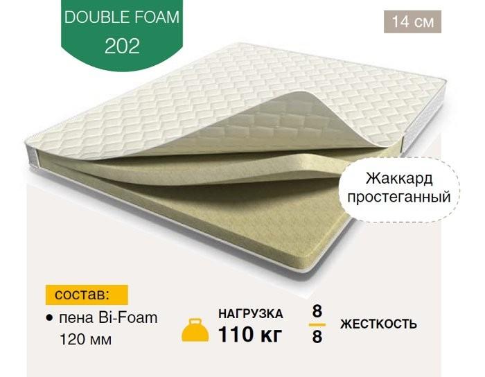 bespruzhinny matras-120x190-202