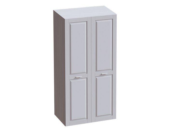 Детский шкаф 2-дверный Соня