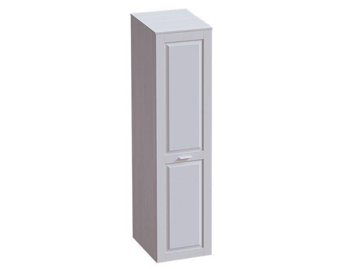 Детский шкаф 1-дверный Соня