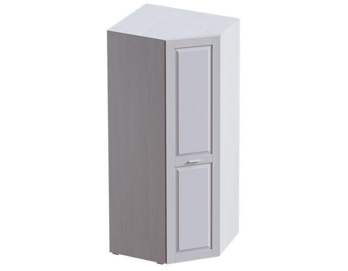Детский шкаф угловой Соня