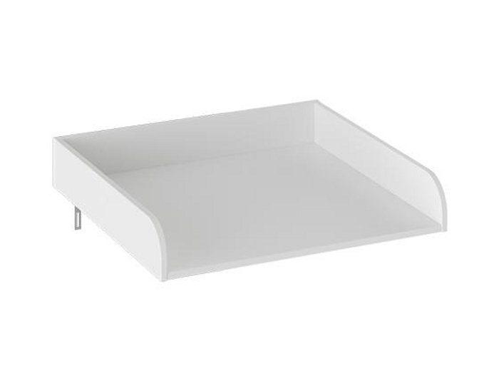 Комод Тедди ТД-294.04.11 стол пеленальный