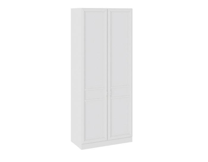 Шкаф для одежды Франческа ТД-312.07.22