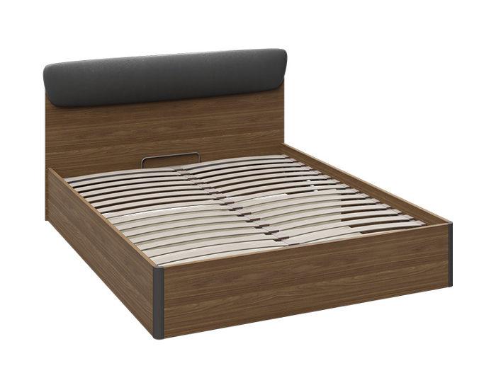 Кровать с подъёмным механизмом Харрис тип 2