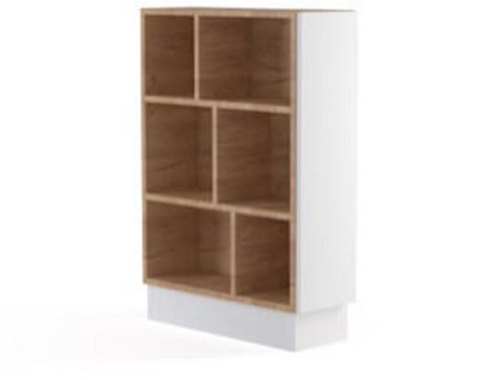 Кухонный шкаф Монс НБТ20