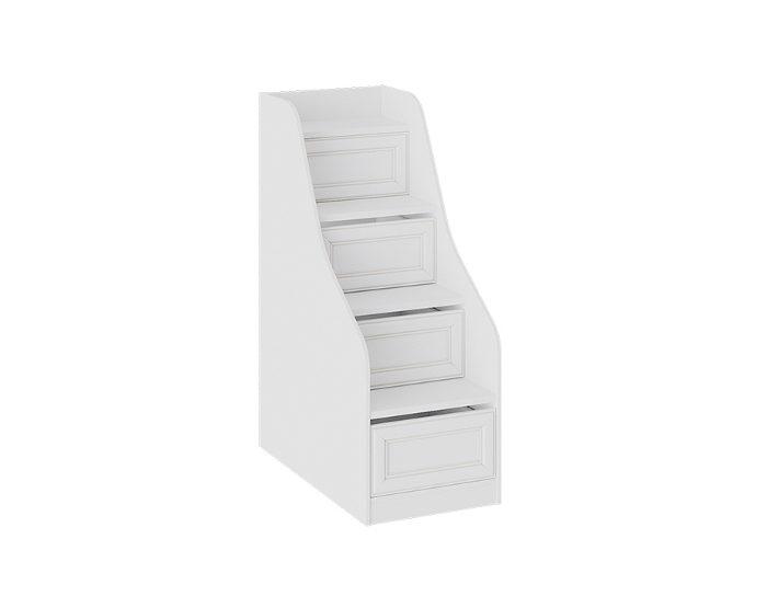Лестница приставная для кровати Франческа ТД 312.11.12