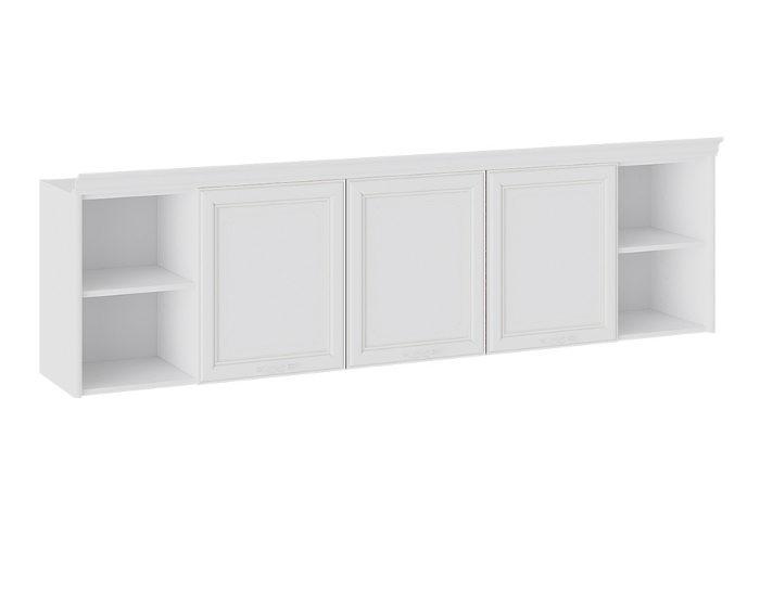 Шкаф навесной Франческа ТД 312.12.21