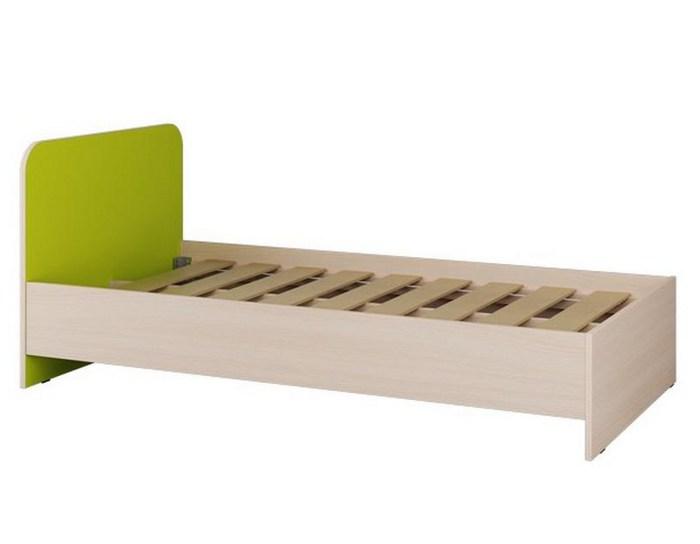 Детская кровать Лайк КР-113
