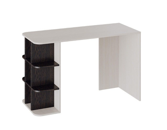 Компьютерный стол тип 3