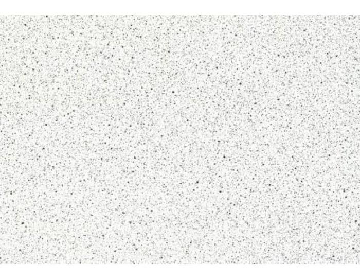 Стеновая панель кухонная Антарес