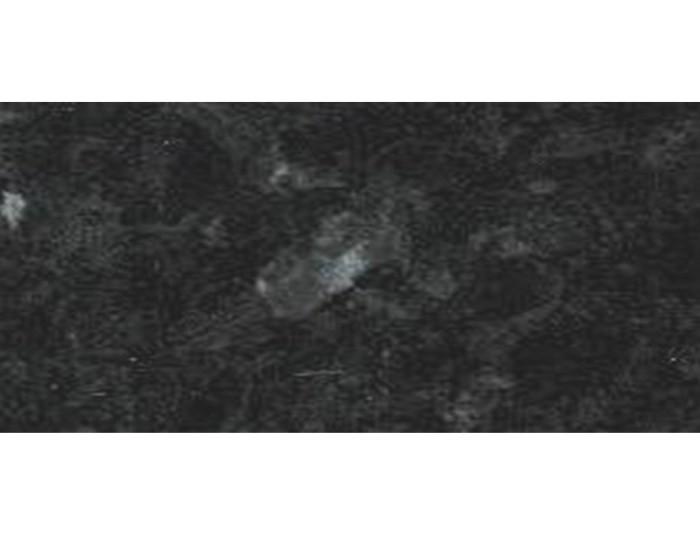 Стеновая панель кухонная Чёрный гранит