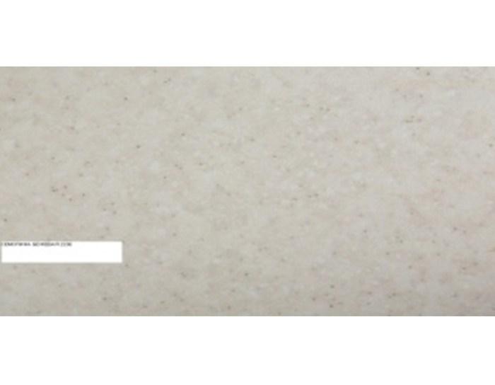 Стеновая панель кухонная Семолина бежевая