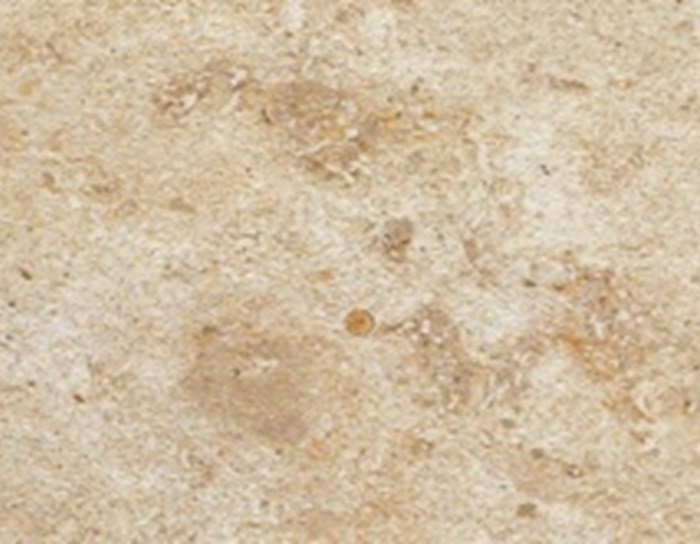 Столешница для кухонного шкафа напольного Юрский камень