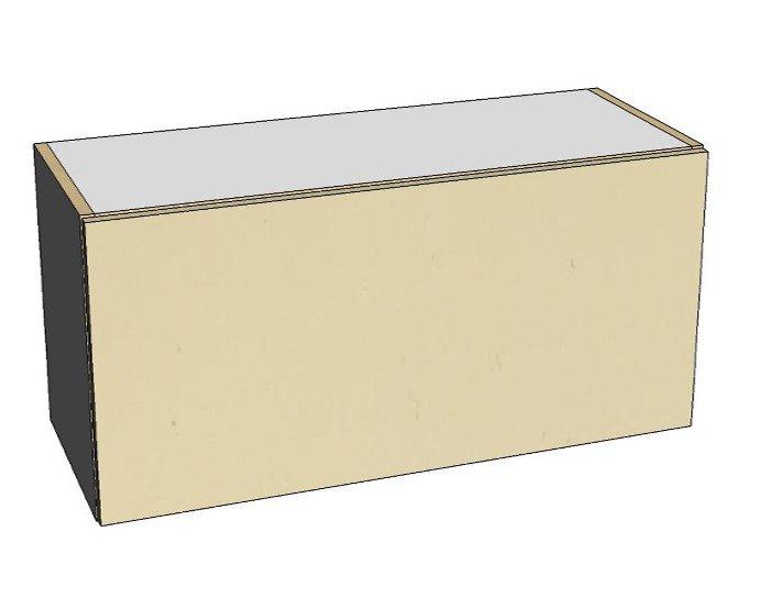 Кухонный шкаф Фиджи Лайт BG60