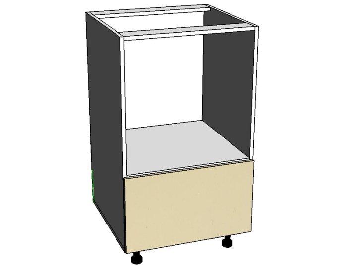 Кухонный шкаф Фиджи Лайт DP60.1