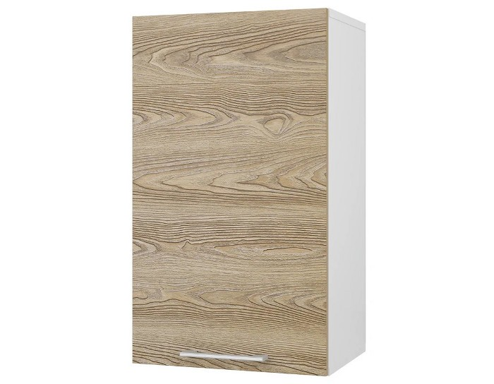 Кухонный шкаф 40 Полонез
