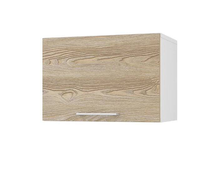 Кухонный шкаф газовка 50 Полонез