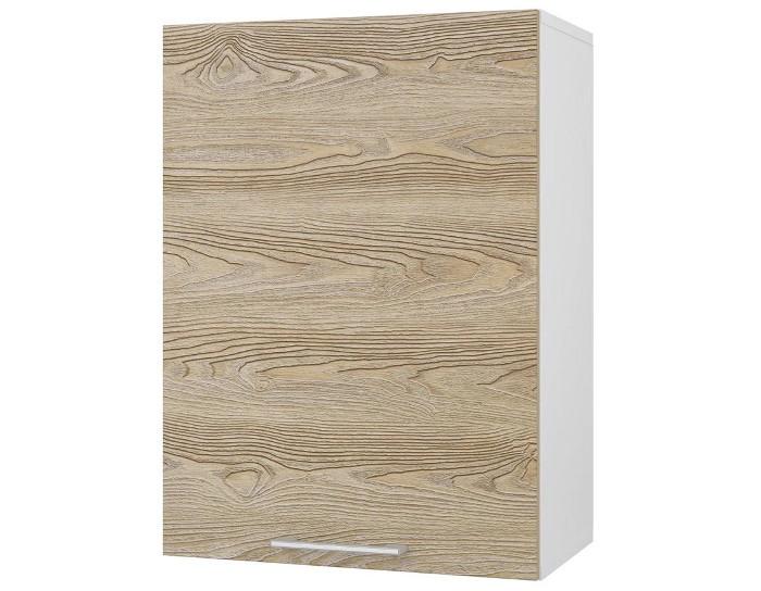Кухонный шкаф 50 Полонез