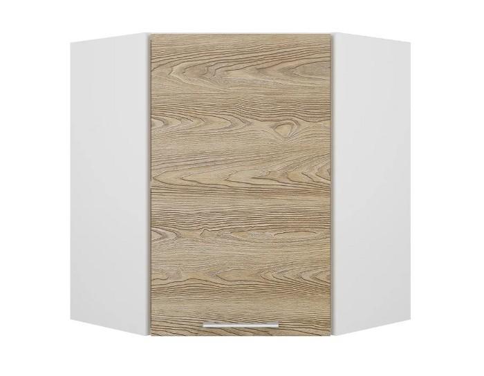 Кухонный шкаф угловой Полонез