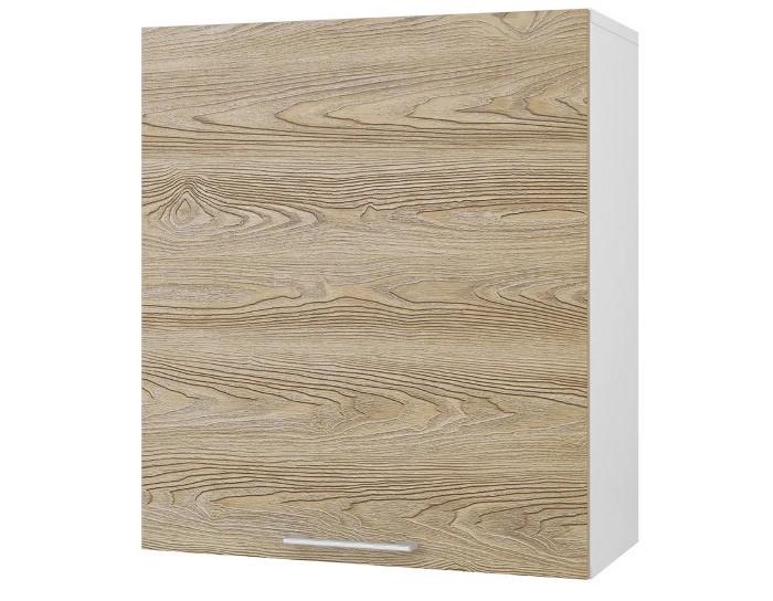 Кухонный шкаф 60 Полонез