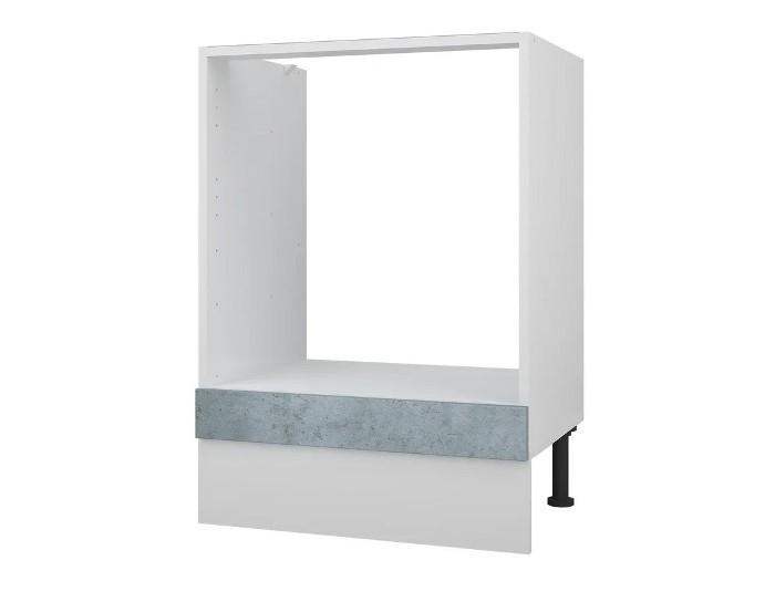 Кухонный шкаф/духовка 60 Лофт без столешницы