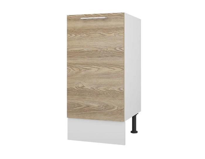 Кухонный шкаф 40 Полонез без столешницы
