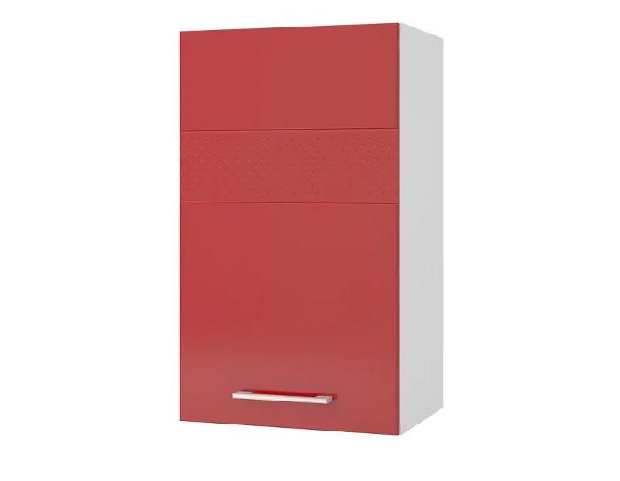 Кухонный шкаф 40 Люкс