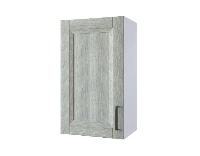 Кухонный шкаф 40 Винтаж