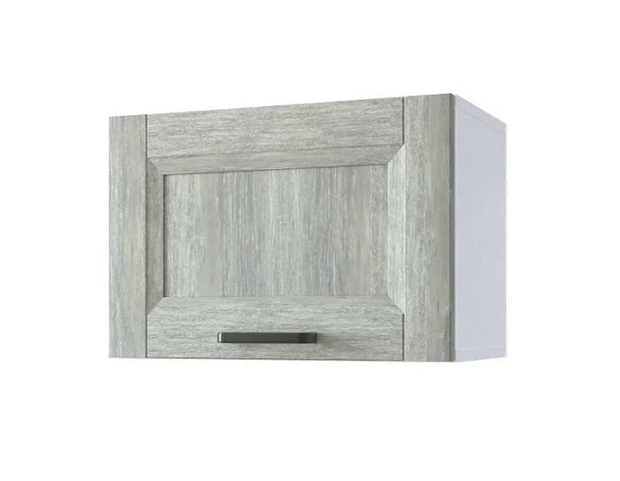 Кухонный шкаф газовка 50 Винтаж