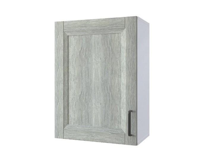 Кухонный шкаф 50 Винтаж