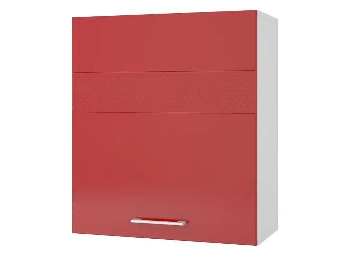 Кухонный шкаф 60 Люкс