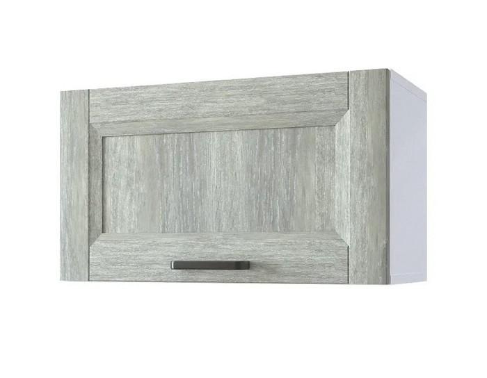 Кухонный шкаф газовка 60 Винтаж