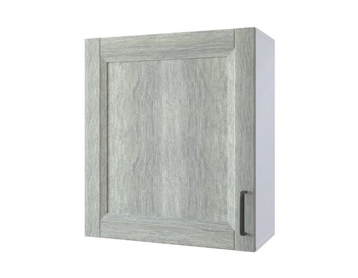 Кухонный шкаф 60 Винтаж