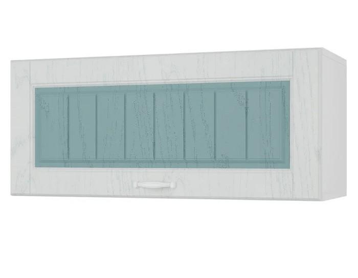 Кухонный шкаф газовка 80 Камелия