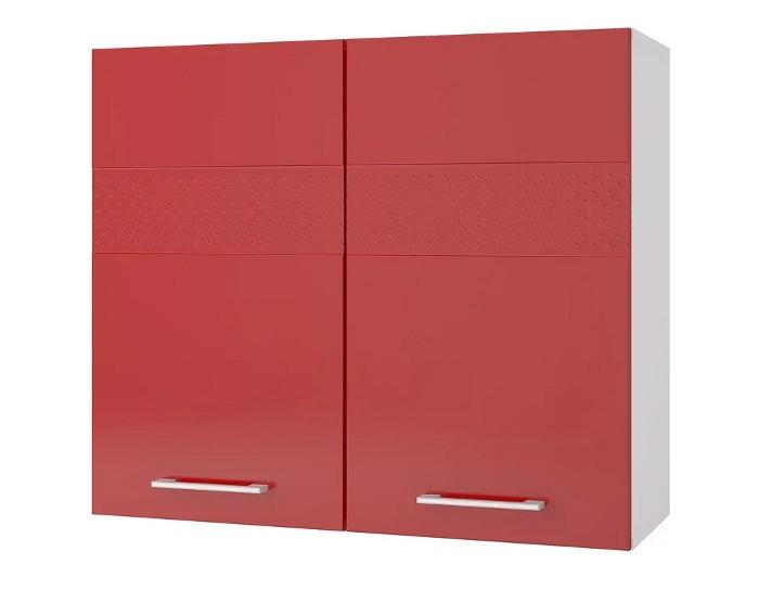 Кухонный шкаф 80 Люкс