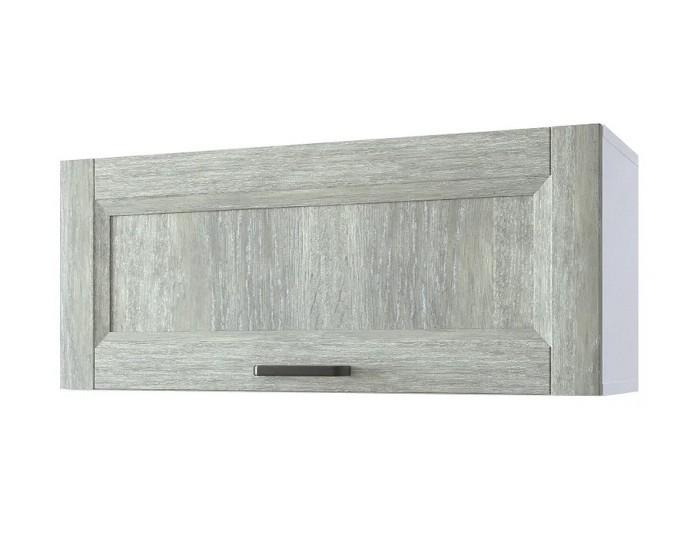 Кухонный шкаф газовка 80 Винтаж