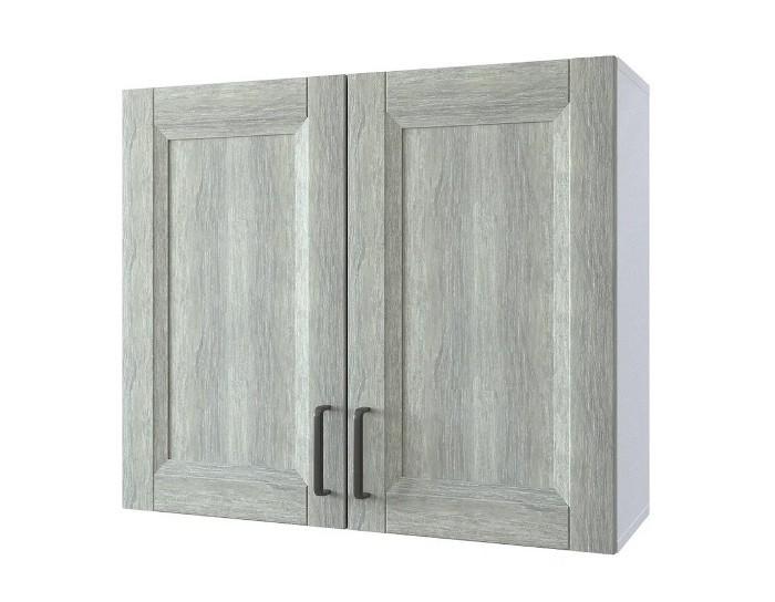 Кухонный шкаф 80 Винтаж