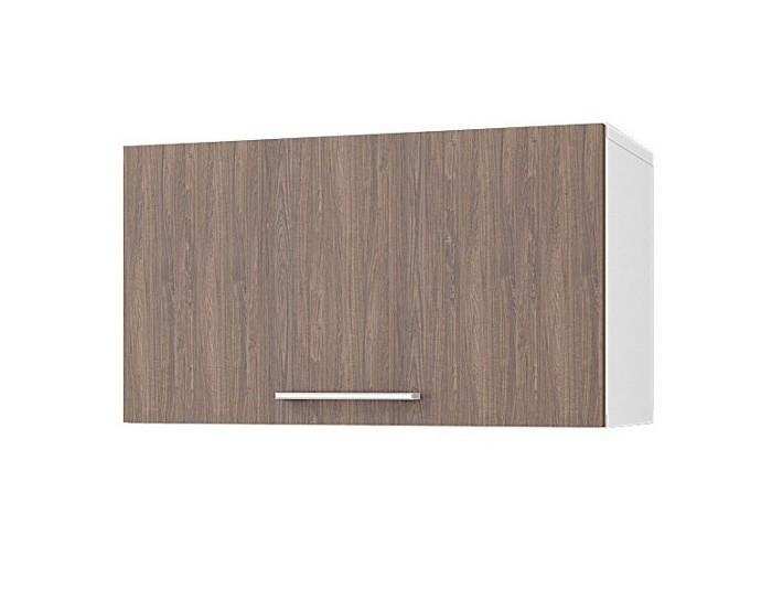 Кухонный шкаф газовка 60 Европа