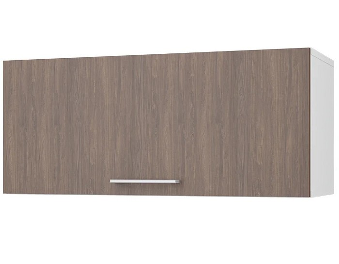 Кухонный шкаф газовка 80 Европа