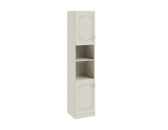 Шкаф комбинированный Лючия ТД-235.07.20