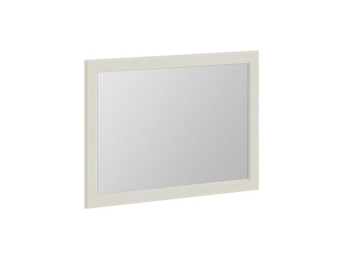 Панель с зеркалом Лючия ТД-235.06.02