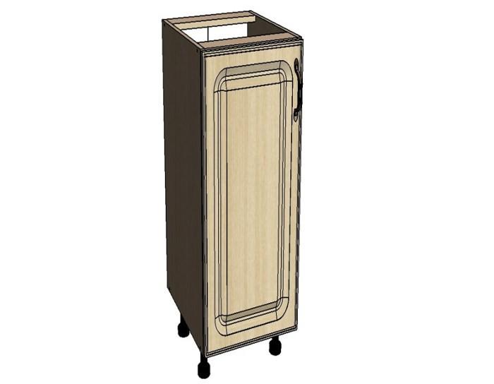 Кухонный шкаф Эмилия D15