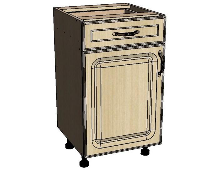 Кухонный шкаф Эмилия D40.1