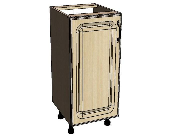 Кухонный шкаф Эмилия D40