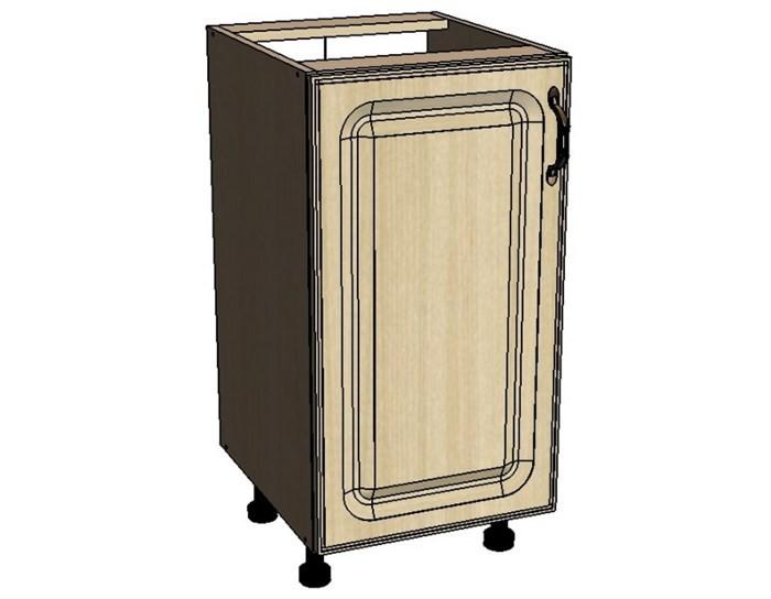 Кухонный шкаф Эмилия D45