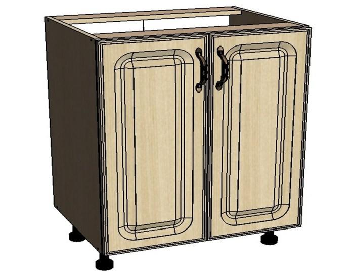 Кухонный шкаф Эмилия D80