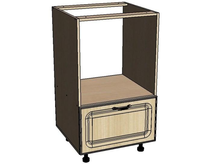 Кухонный шкаф Эмилия DP60.1